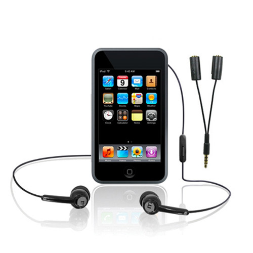 Keywords: ipod touch microphone, ipod touch headset, ipod touch microphones,